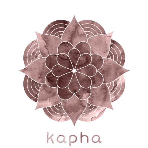 Kapha 2