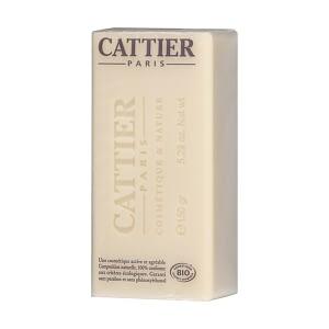 cattier savon doux surgras karite 150g 1