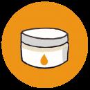 Emulsionante 2
