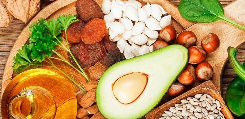 como diferenciar la vitamina e natural de la sisntetica resized