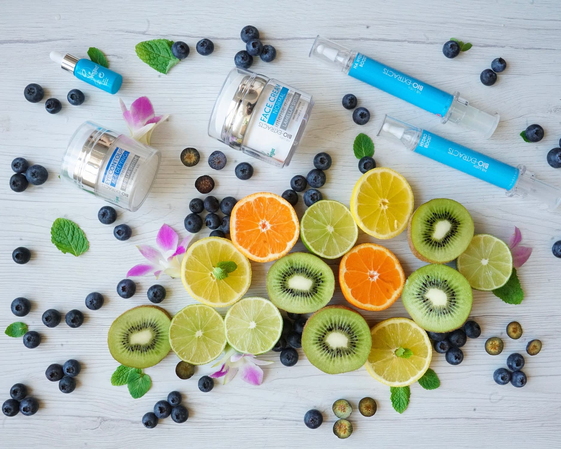 How to Boost Your Skin with Natural Hyaluronic Acid 2 scaled