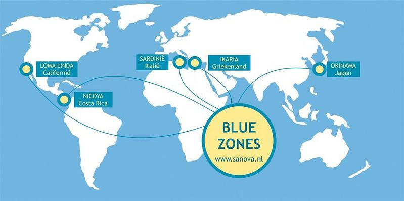 blue zones 1