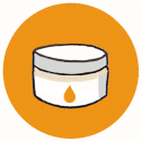 Emulsionante 1