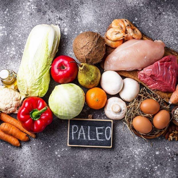 que es la dieta paleo 1 621x621 1