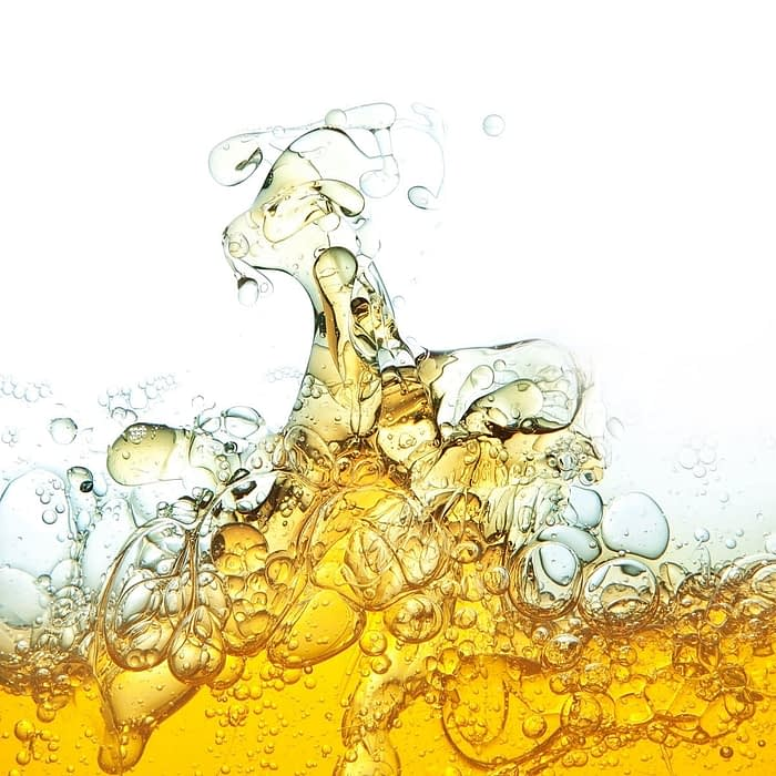 Mixing Liquids in Any Industry 2