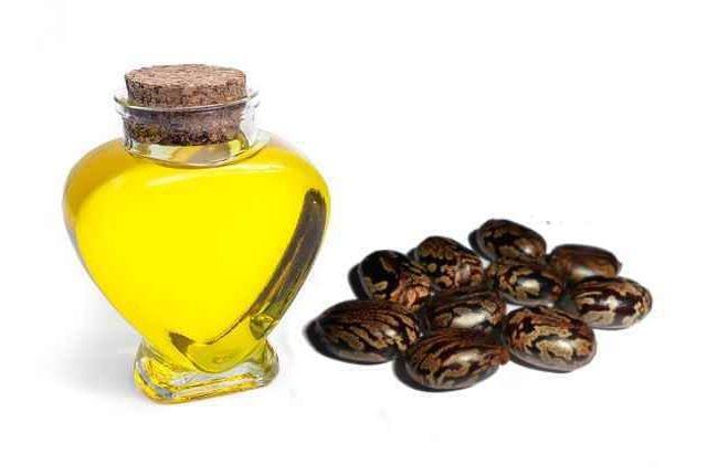 aceite de ricino mercadona 1