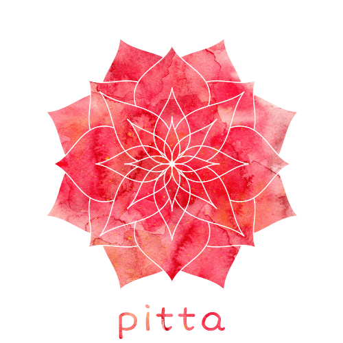 Pitta 1