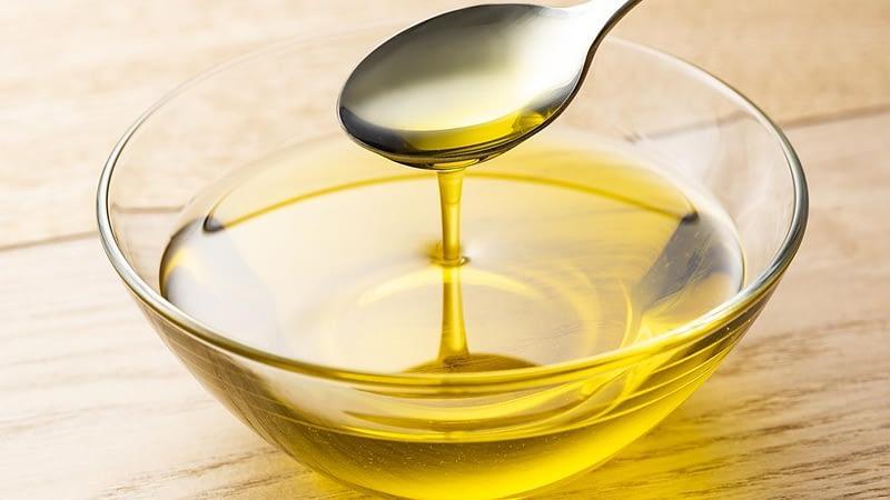 11 aceites naturales para el cabello afro 53109 0 2 2