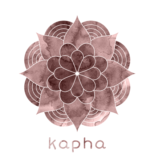 Kapha 1