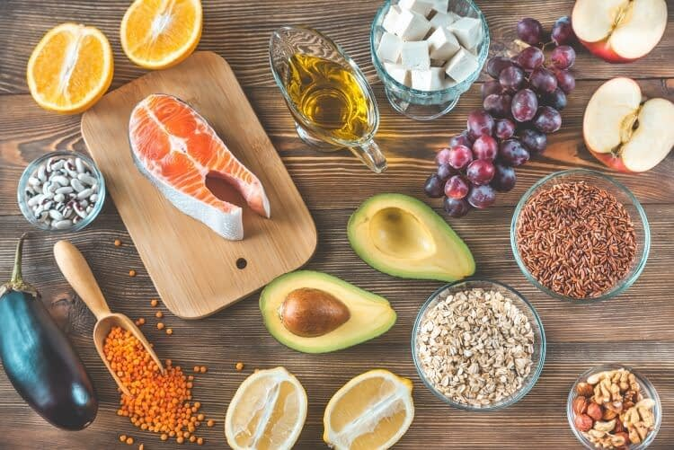 alimentation pauvre en fodmap augmentation qualite vie