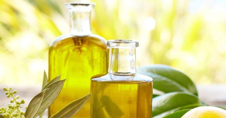 massage oil 760x400 1