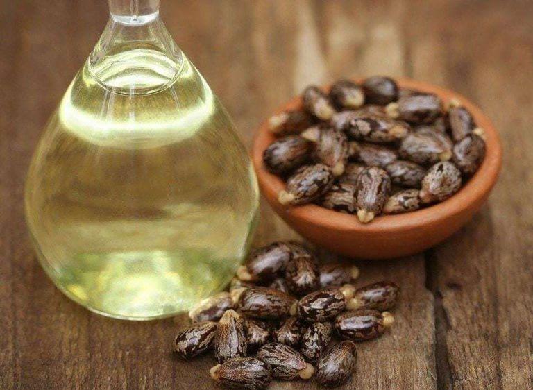 aceite de ricino 1 768x562 1