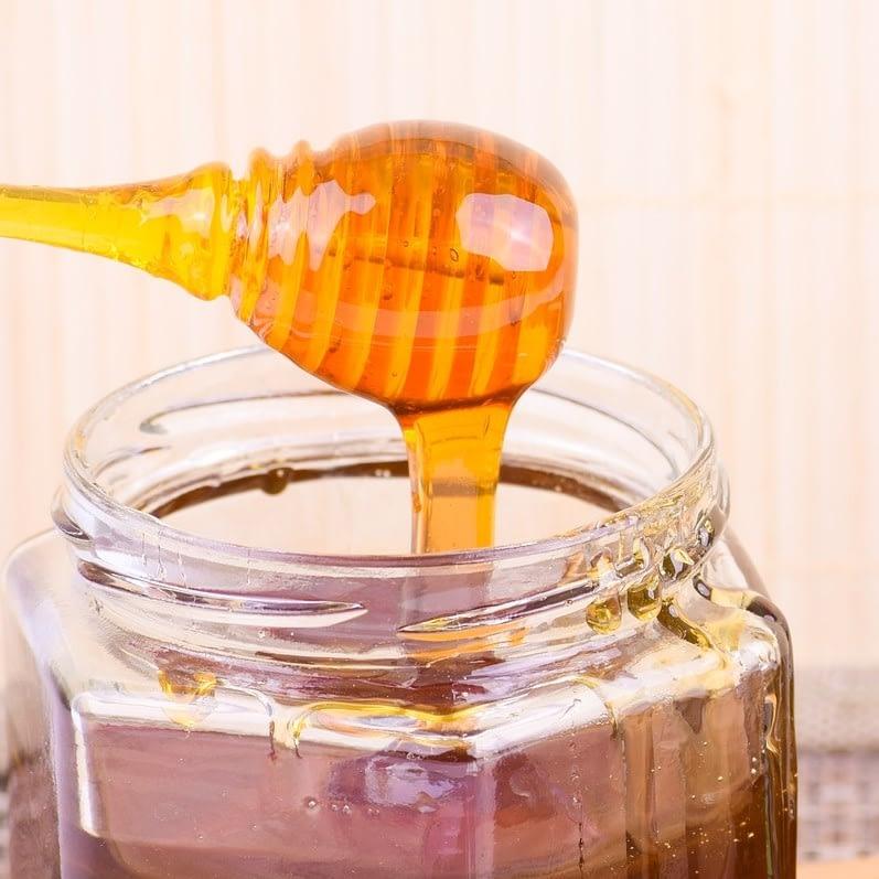 honey 3434774 1920 2