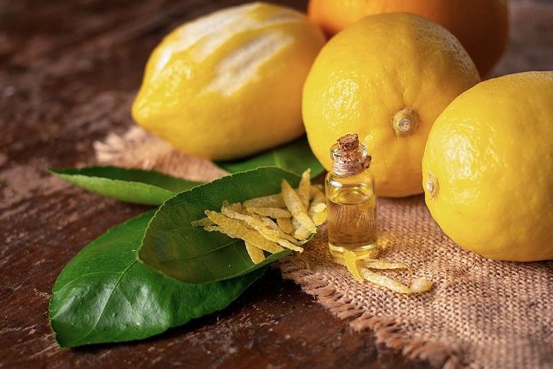 limones corteza 1024x683 1